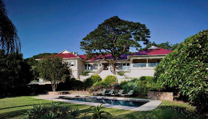 Umsisi House, Kruger National Park Safaris, Private Group Accommodation Kruger