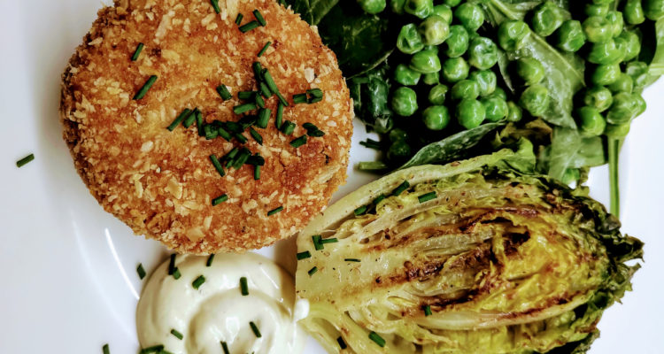 smoked trout fishcakes, fishcakes, smoked trout, gluten-free version, umsisi house, private villa, Kruger National Park, Zero Food Waste, Gourmet Getaway, Food Management at Home, at home in africa